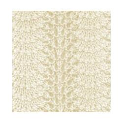 Пряжа Alize Angora Gold (20% шерсть, 80% акрил) 5х100г/550м цв.001 кремовый