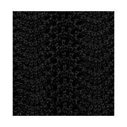 Пряжа Alize Angora Gold (20% шерсть, 80% акрил) 5х100г/550м цв.060 черный