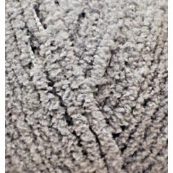 Пряжа Alize Softy (100% микрополиэстер) 5х50г/115м цв.119 серое небо