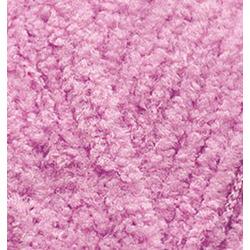 Пряжа Alize Softy (100% микрополиэстер) 5х50г/115м цв.672 нежно-розовый
