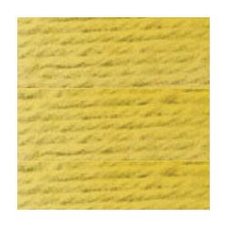 Пряжа ПНК им. Кирова Ирис (100% хлопок) 20х25г/150м цв.0302 желтый