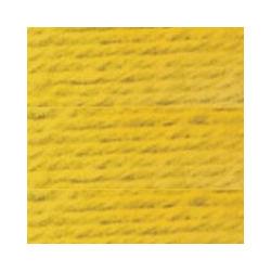 Пряжа ПНК им. Кирова Ирис (100% хлопок) 20х25г/150м цв.0305 желтый