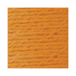 Пряжа ПНК им. Кирова Ирис (100% хлопок) 20х25г/150м цв.0512 т.желтый