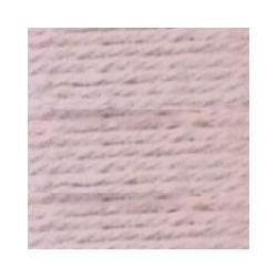 Пряжа ПНК им. Кирова Ирис (100% хлопок) 20х25г/150м цв.1002 бл.розовый