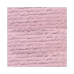 Пряжа ПНК им. Кирова Ирис (100% хлопок) 20х25г/150м цв.1006 св.розовый