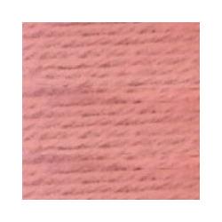 Пряжа ПНК им. Кирова Ирис (100% хлопок) 20х25г/150м цв.1012 розовый С-Пб