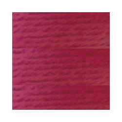 Пряжа ПНК им. Кирова Ирис (100% хлопок) 20х25г/150м цв.1112 ярк.розовый