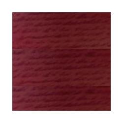 Пряжа ПНК им. Кирова Ирис (100% хлопок) 20х25г/150м цв.1204 бордо
