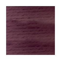 Пряжа ПНК им. Кирова Ирис (100% хлопок) 20х25г/150м цв.1206 свекольный
