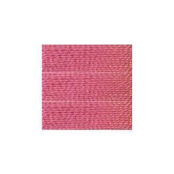 Пряжа ПНК им. Кирова Ирис (100% хлопок) 20х25г/150м цв.1502 розовый