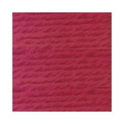 Пряжа ПНК им. Кирова Ирис (100% хлопок) 20х25г/150м цв.1506 розовый