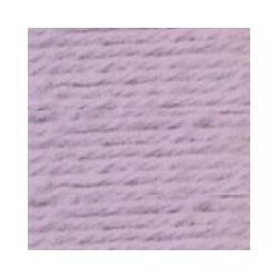 Пряжа ПНК им. Кирова Ирис (100% хлопок) 20х25г/150м цв.1702 бледно-сиреневый