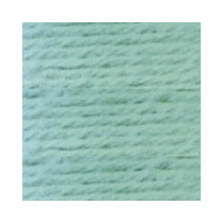 Пряжа ПНК им. Кирова Ирис (100% хлопок) 20х25г/150м цв.4102 бледно-зеленый