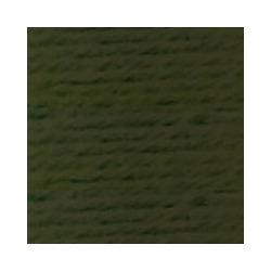 Пряжа ПНК им. Кирова Ирис (100% хлопок) 20х25г/150м цв.4506 зеленый