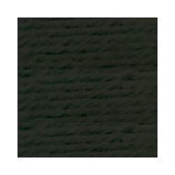 Пряжа ПНК им. Кирова Ирис (100% хлопок) 20х25г/150м цв.4510 т.хаки
