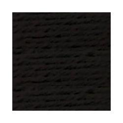 Пряжа ПНК им. Кирова Ирис (100% хлопок) 20х25г/150м цв.5710 т.коричневый