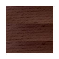 Пряжа ПНК им. Кирова Ирис (100% хлопок) 20х25г/150м цв.5812 коричневый