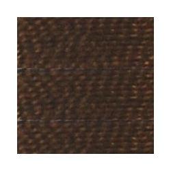 Пряжа ПНК им. Кирова Ирис (100% хлопок) 20х25г/150м цв.6512 коричневый