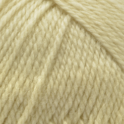 Пряжа Камтекс Аргентинская шерсть (100% импортная п/т шерсть) 10х100г/200м цв.001 суровый