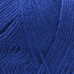 Пряжа Камтекс Аргентинская шерсть (100% импортная п/т шерсть) 10х100г/200м цв.019 василек