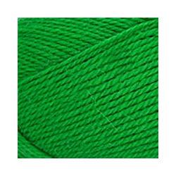 Пряжа Камтекс Аргентинская шерсть (100% импортная п/т шерсть) 10х100г/200м цв.044 трава