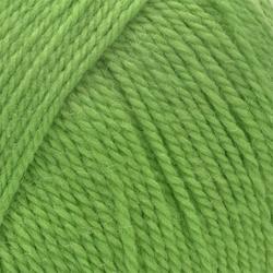Пряжа Камтекс Аргентинская шерсть (100% импортная п/т шерсть) 10х100г/200м цв.045 зеленое яблоко