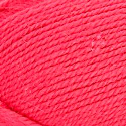 Пряжа Камтекс Аргентинская шерсть (100% импортная п/т шерсть) 10х100г/200м цв.053 малина