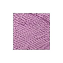 Пряжа Камтекс Аргентинская шерсть (100% импортная п/т шерсть) 10х100г/200м цв.058 сирень