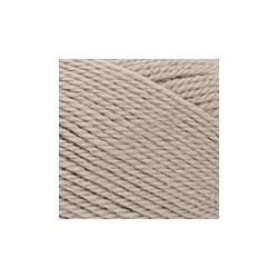 Пряжа Камтекс Аргентинская шерсть (100% импортная п/т шерсть) 10х100г/200м цв.168 св.серый