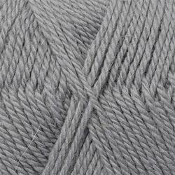 Пряжа Камтекс Аргентинская шерсть (100% импортная п/т шерсть) 10х100г/200м цв.169 серый