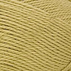 Пряжа Камтекс Аргентинская шерсть (100% импортная п/т шерсть) 10х100г/200м цв.189 фисташковый