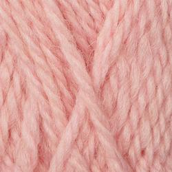Пряжа Камтекс Аргентинская шерсть (100% импортная п/т шерсть) 10х100г/200м цв.292 роз.кварц