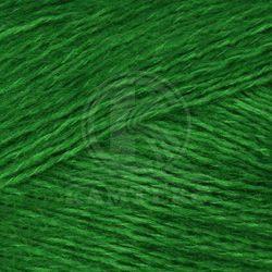 Пряжа Камтекс Астория (65% хлопок, 35% шерсть) 5х50г/180м цв.044 трава