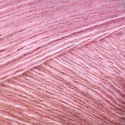 Пряжа Камтекс Астория (65% хлопок, 35% шерсть) 5х50г/180м цв.056 розовый