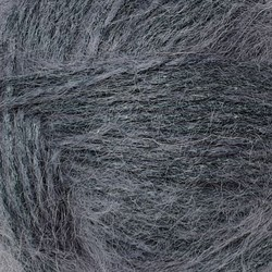 Пряжа Камтекс Астория (65% хлопок, 35% шерсть) 5х50г/180м цв.меланж 14 413