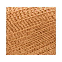 Пряжа Камтекс Бамбино (35% шерсть меринос, 65% акрил) 10х50г/150м цв.005 бежевый