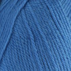 Пряжа Камтекс Бамбино (35% шерсть меринос, 65% акрил) 10х50г/150м цв.018 мадонна