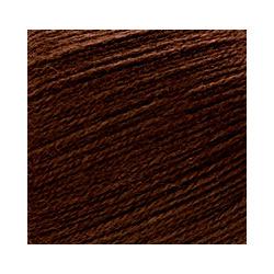 Пряжа Камтекс Бамбино (35% шерсть меринос, 65% акрил) 10х50г/150м цв.063 шоколад