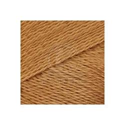 Пряжа Камтекс Воздушная (25% меринос, 25% шерсть, 50% акрил) 5х100г/370м цв.005 бежевый
