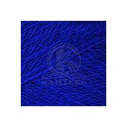 Пряжа Камтекс Воздушная (25% меринос, 25% шерсть, 50% акрил) 5х100г/370м цв.019 василек