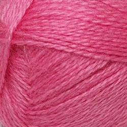 Пряжа Камтекс Воздушная (25% меринос, 25% шерсть, 50% акрил) 5х100г/370м цв.054 розов.супер