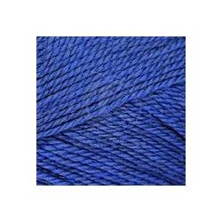 Пряжа Камтекс Гармония (50% импортная п/т шерсть, 50% акрил) 5х100г/245м цв.022 джинса