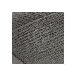 Пряжа Камтекс Гармония (50% импортная п/т шерсть, 50% акрил) 5х100г/245м цв.169 серый