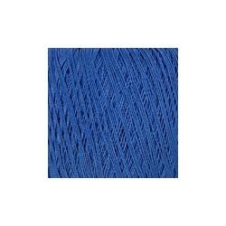 Пряжа Камтекс Денди (100% хлопок мерсеризованный) 10х50г/330м цв.019 василек