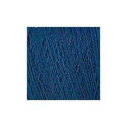 Пряжа Камтекс Денди (100% хлопок мерсеризованный) 10х50г/330м цв.022 джинса