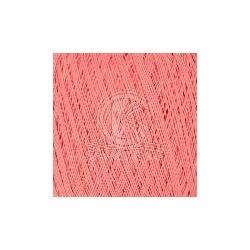 Пряжа Камтекс Денди (100% хлопок мерсеризованный) 10х50г/330м цв.050 коралл