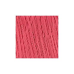 Пряжа Камтекс Денди (100% хлопок мерсеризованный) 10х50г/330м цв.054 супер.розовый