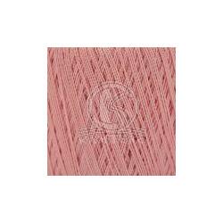 Пряжа Камтекс Денди (100% хлопок мерсеризованный) 10х50г/330м цв.055 св.розовый