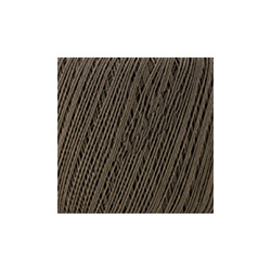 Пряжа Камтекс Денди (100% хлопок мерсеризованный) 10х50г/330м цв.063 шоколад