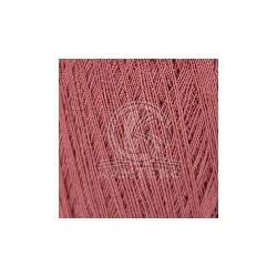Пряжа Камтекс Денди (100% хлопок мерсеризованный) 10х50г/330м цв.088 брусника